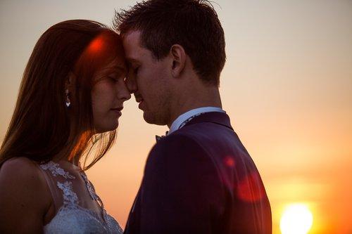 Photographe mariage - Bienvune sur mon Jingoo - photo 30