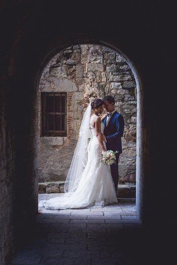 Photographe mariage - Bienvune sur mon Jingoo - photo 40