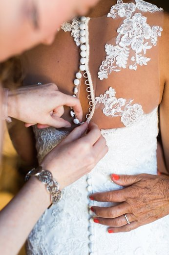 Photographe mariage - Bienvune sur mon Jingoo - photo 17