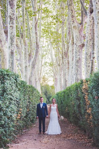 Photographe mariage - Bienvune sur mon Jingoo - photo 37