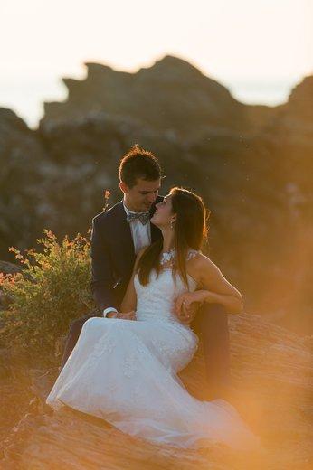 Photographe mariage - Bienvune sur mon Jingoo - photo 34
