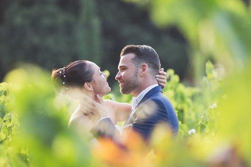 Photographe mariage - Bienvune sur mon Jingoo - photo 44