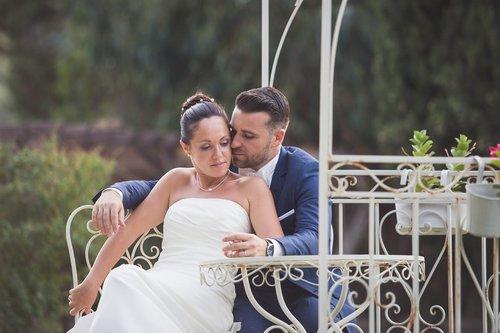 Photographe mariage - Bienvune sur mon Jingoo - photo 42