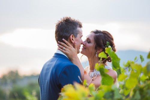 Photographe mariage - Bienvune sur mon Jingoo - photo 38