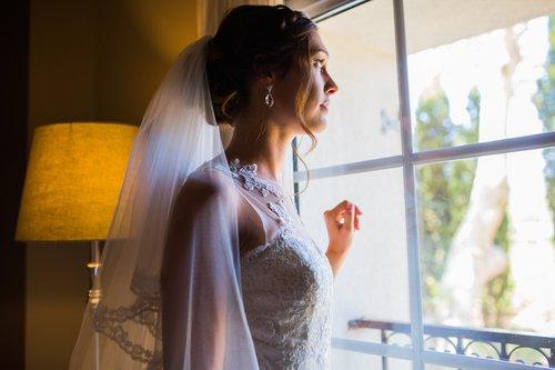 Photographe mariage - Bienvune sur mon Jingoo - photo 15