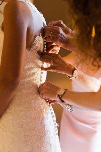 Photographe mariage - Bienvune sur mon Jingoo - photo 19