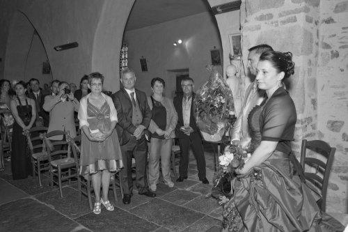 Photographe mariage - Philippe MANTEAU - photo 107