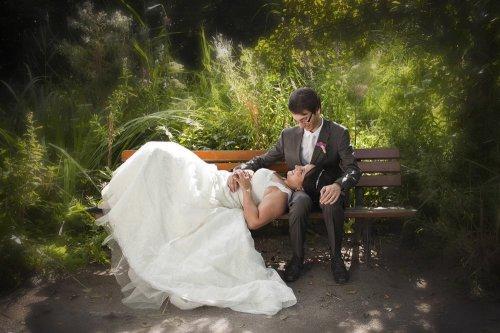 Photographe mariage - Philippe MANTEAU - photo 131