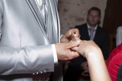 Photographe mariage - Philippe MANTEAU - photo 110