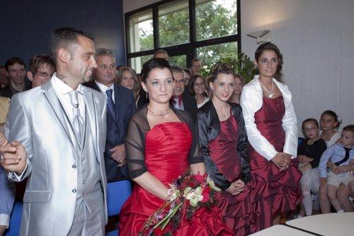 Photographe mariage - Philippe MANTEAU - photo 102