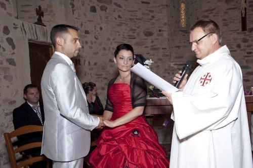 Photographe mariage - Philippe MANTEAU - photo 108