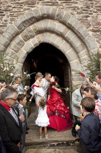 Photographe mariage - Philippe MANTEAU - photo 114