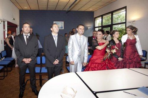 Photographe mariage - Philippe MANTEAU - photo 101