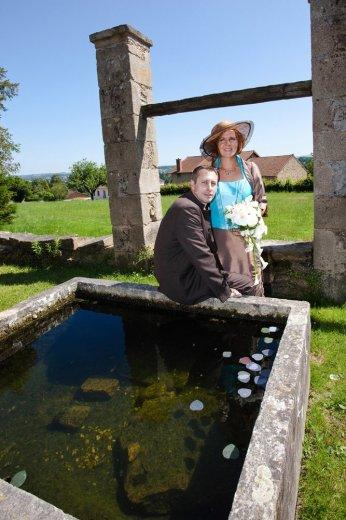 Photographe mariage - Philippe MANTEAU - photo 125