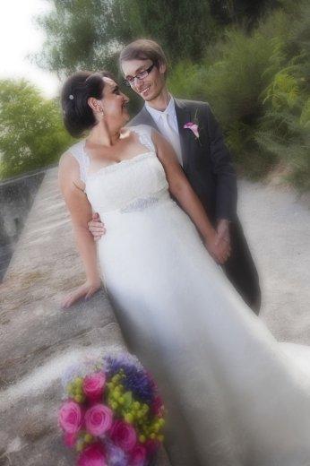 Photographe mariage - Philippe MANTEAU - photo 130