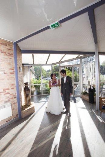 Photographe mariage - Philippe MANTEAU - photo 138