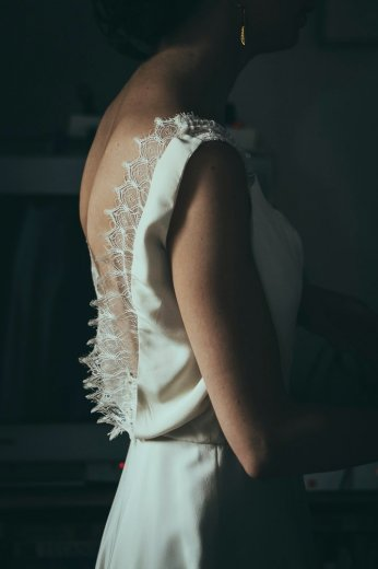 Photographe mariage - Geynet Guillaume - photo 15