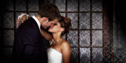 Photographe mariage - Patrick TREPAGNY - photo 7
