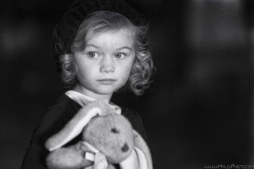 Photographe - joly mathieu - photo 9