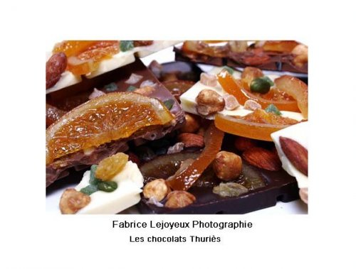 Photographe mariage - Fabrice Lejoyeux Photographie - photo 23