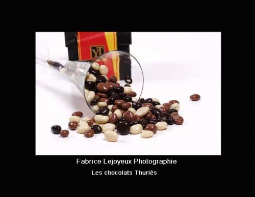 Photographe mariage - Fabrice Lejoyeux Photographie - photo 22