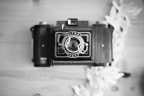 Photographe mariage - ROZENN BONATO - photo 3