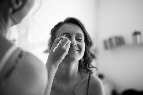 Photographe mariage - ROZENN BONATO - photo 2
