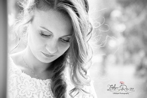 Photographe mariage - ROZENN BONATO - photo 9