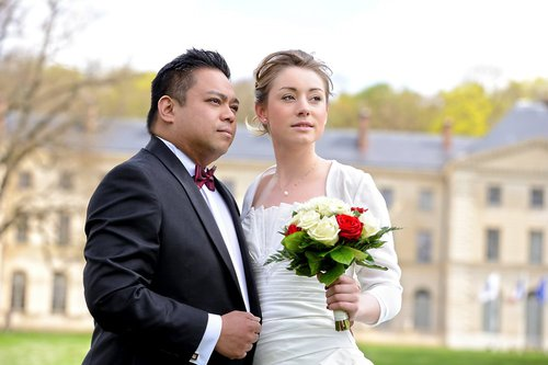 Photographe mariage - videophoto-pro - photo 11