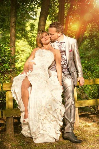 Photographe mariage - videophoto-pro - photo 7