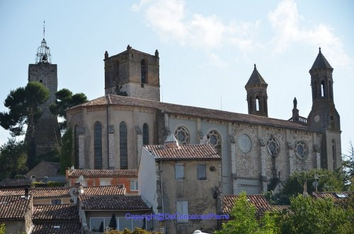 Photographe mariage - ART PHOTO LUBERON et PACA - photo 31