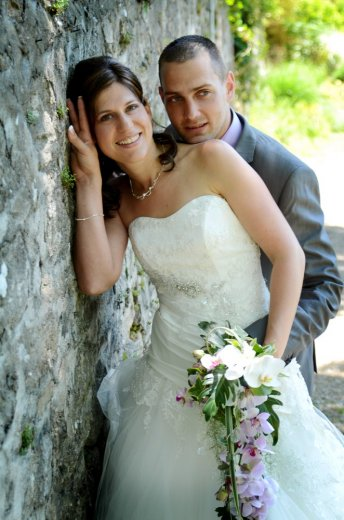 Photographe mariage - Studio Grampa photographie - photo 31