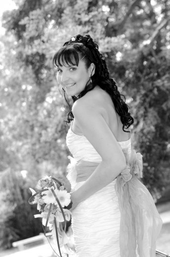 Photographe mariage - Studio Grampa photographie - photo 60
