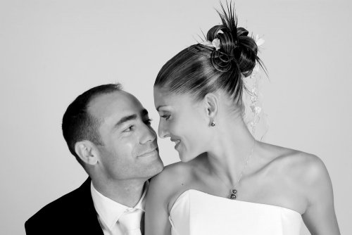 Photographe mariage - Studio Grampa photographie - photo 53