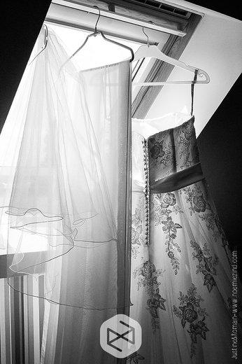 Photographe mariage - Noémie ZIND PHOTOGRAPHIE - photo 13