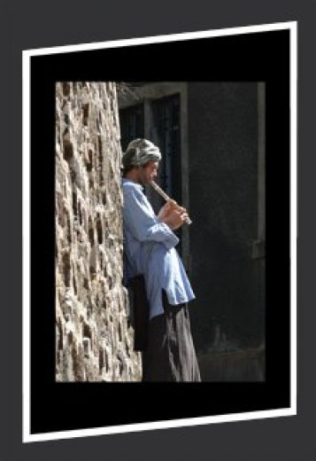 Photographe - PIER BRIGNON PHOTO - photo 2
