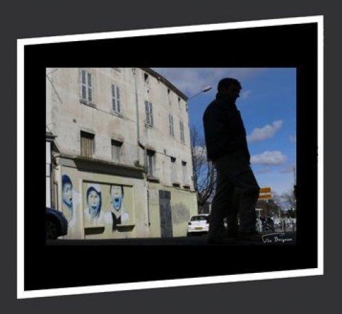 Photographe - PIER BRIGNON PHOTO - photo 12