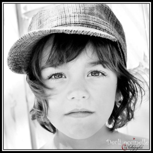 Photographe - Declic'occinelle - photo 27