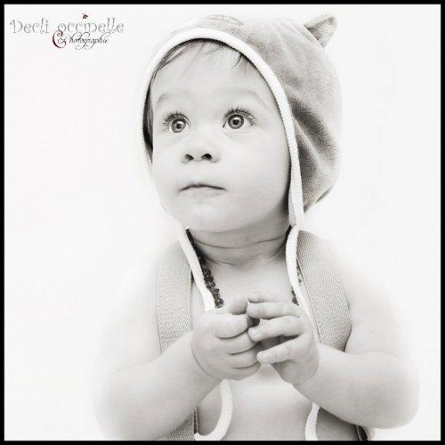 Photographe - Declic'occinelle - photo 11