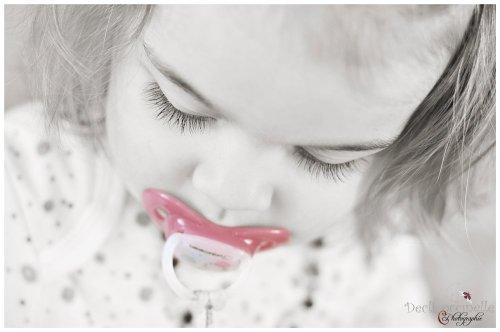 Photographe - Declic'occinelle - photo 19