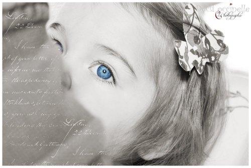 Photographe - Declic'occinelle - photo 9