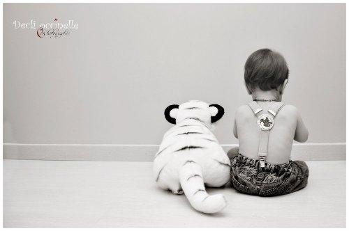 Photographe - Declic'occinelle - photo 8