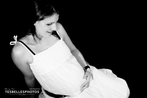 Photographe mariage - TES BELLES PHOTOS - photo 7