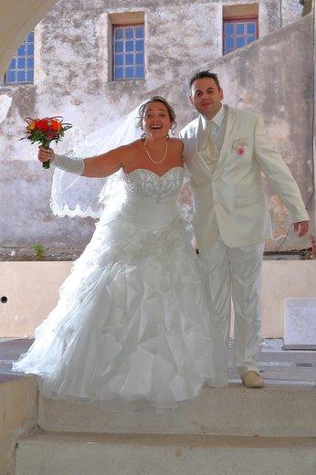 Photographe mariage - Bonifaciophoto a votre service - photo 6