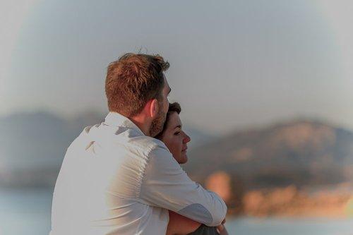 Photographe mariage - Bonifaciophoto a votre service - photo 12