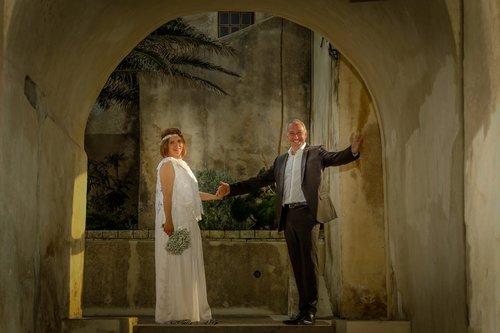 Photographe mariage - Bonifaciophoto a votre service - photo 3