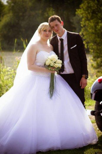 Photographe mariage - Sweetnesspix Photographie  - photo 18