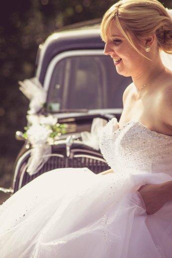 Photographe mariage - Sweetnesspix Photographie  - photo 20