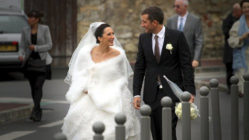 Photographe mariage - Clement Philippon Photographe - photo 39