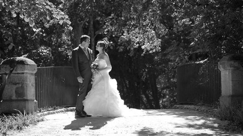 Photographe mariage - Clement Philippon Photographe - photo 70